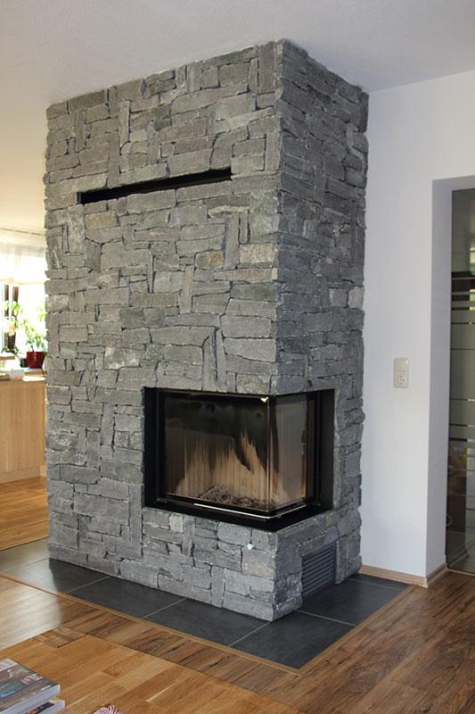 referenzen bruchstein theumaer schiefer jura marmor travertin gneis sieber ofendesign. Black Bedroom Furniture Sets. Home Design Ideas