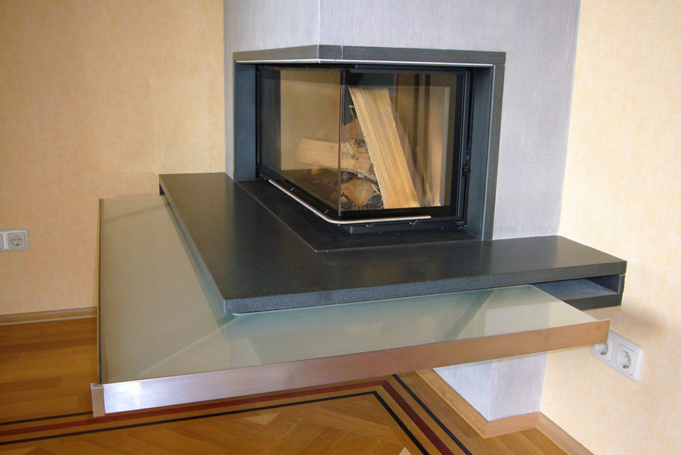 Kamine Anlagen Modernes Design Palazzetti Pictures to pin